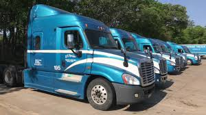 W. N. Morehouse Truck Line, Inc. - YouTube Blueline Transport Home Faq Keller Logistics Group Qline Trucking Breakbulk Americas Event Guide Thunder Roller 82mm 1983 Hot Wheels Newsletter All Its Trucks In A Row Truck News Blue Line Egypt For Services Trading Sae Transportation And Mule Bobtailling Youtube Navistar Seeks Csolidation Of Potential 47 Lawsuits Against The Services Bud Inc Distribution Ltd Is Fullservice Solution Asset W N Morehouse