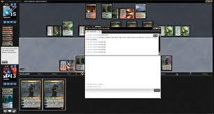 Shadowborn Apostle Deck Modern by What Are Some Funny But Still Competitive Ish Modern Decks