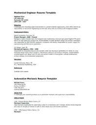 Professional Objectives For A Resume How To Write Good Objective Lovely Profile