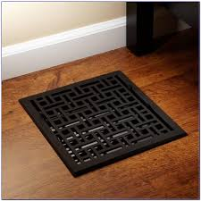 cast iron floor registers flooring home decorating ideas