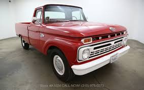 1966 Ford F-250 | Beverly Hills Car Club 1966 Ford F250 Beverly Hills Car Club Deluxe Camper Special Ranger Truck Enthusiasts Forums Restored Chevrolet C 10 Standard Vintage Truck For Sale 2016 Toyota Tacoma Trd Pro Race Stout 1 Cool Awesome F100 Custom 72018 Check File1966 Mercury M350 Tow Truckjpg Wikimedia Commons Chevy Hot Rod 600hp Youtube Dodge D200 Cube Moviemachines C60 Dump Item H1454 Sold April G Air Cditioning In A Wilsons Auto Restoration M150 Pickupjpg Classic Ford F150 Trucks