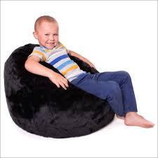 Mini Bean Bag Chairs Medium Size Of Bin Bags Huge Sofa