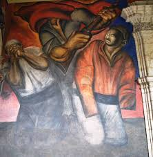 28 best josé clemente orozco images on pinterest mexican artists