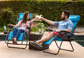 Top 10 Best Folding Rocking Chairs In 2020 Reviews | Guide Wooden Front Porch Rocking Chairs Pineapple Cay Allweather Chair White Features Amazoncom Xue Heavy Duty Sunnady 350 Lbs Durable Solid Wood Outdoor Rustic Rocker Camping Folding For Nursery Zygxq Garden Centerville Amish 800 Lb Classic Treated Double Ash Livingroom Indoor Best Home 500lb Heavy Duty Metal Patio Bench Glider