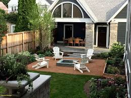 100 Backyard By Design S Valid Ideas Awesome Kitchen