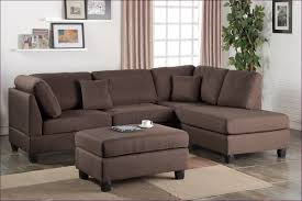 Buchannan Faux Leather Sectional Sofa by Build Your Own Sectional Sofa Medium Size Of Living Roombuild