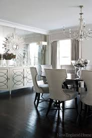 Glam Interior Design Inspiration To Take From Pinterest - How To ... Interior Design Tips The Best Modern Rugs For Your Home Decor 25 Decorating Secrets And Tricks Cheap Ideas 65 How To A Room 28 Surreal That Will Take House 21 Cool Steampunk 70 Gym Rooms To Empower Workouts Jobs Skills Educational Options Places Be Original Your Home Will Speak For Itself Living4media 90 Best Images On Pinterest Carpets Colors On Budget Glam Up Bglam Android Apps Google Play