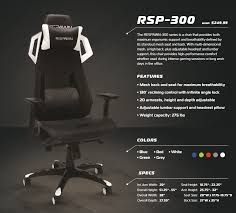 Respawn RSP-300 Gaming Chair Review - Gaming On A Cloud Is This Really The Ultimate Gaming Chair Techradar Respawn Rsp300 Gaming Chair Review On A Cloud Moschino Sims Collaboration When High Fashion Video Ps4 Racing Bundle Chic Diy Painted Leather Office The Overwatch Videogame League Aims To Become New Nfl Ps1 Houston Street Toy Company Buy Games Board Geek Daily Deals Mar 8 2018 Chairs Start Under 60 American Girl Doll Set Comes With Pretend Xbox One S And Secretlab Reveals A Of Game Of Thrones