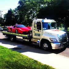 East Coast Towing Service - 12 Reviews - Towing - 25 Taff Ave ... Pursuit Ends When Accused Rapist Plunges 40 Feet From Freeway Windover Common Nearing Opposite Gallaher Mansion In Norwalk The Hour Two Men And A Truck Moving Best Image Kusaboshicom Top Nyc Movers Dumbo And Storage Company Truck Collides Gets Wged Under Railroad Bridge Norw 2 Baby Girl Dies At Home Daycare Run By Mayors Daughter Fox 61 Jims Ice Cream Connecticuts Coolest Parked Car Just One Obstacle For Snow Plow Driver Nancy On Meet Ellie Krieger Clarkes South Showroom October How Much Does Pay Tornado Warning Cluding Ct New Caan Until 600 Pm