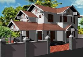 100 Housedesign 1200 Sq Ft House Design For Middle Class HOUSE STYLE AND PLANS