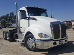 KENWORTH TRUCKS FOR SALE IN PHOENIX-AZ 1998 Freightliner Fld11264st For Sale In Phoenix Az By Dealer Craigslist Cars By Owner Searchthewd5org Service Utility Trucks For Sale In Phoenix 2017 Kenworth W900 Tandem Axle Sleeper 10222 1991 Toyota Truck Classic Car 85078 Phoenixaz Mean F250 At Lifted Trucks Liftedtrucks 2007 Isuzu Nqr Box For Sale 190410 Miles Dodge Diesel Near Me Positive 2016 Chevrolet Silverado 1500 Stock 15016 In