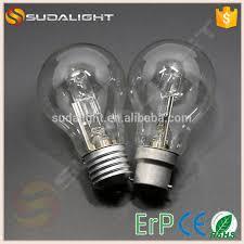 halogen l 6v 5w halogen l 6v 5w suppliers and manufacturers