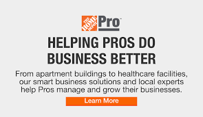 Exclusive Benefits & Savings For Contractors At The Home Depot Coupon Details Theeducationcenter Com Coupon Code 25 Off Home Depot Codes Top November 2019 Deals The Credit Cards Reviewed Worth It 40 Honeywell Air Filters Southern Savers Everything You Need To Know About Online Best Deals For July 814 Amazon Houzz And More Coupons 20 Printable Seo Case Study We Beat Lowes Then How Save Money At Michaels Tips 10 Off Ways Save Money Clark Howard