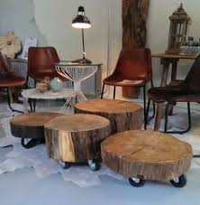 Coffee Tables 23 Pinterest
