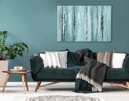 wohntrends 2021 neue design ideen für dein zuhause i