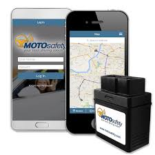 Amazon.com: MOTOsafety OBD GPS Tracker Device With 3G GPS Service ... Truck Driver Gps Android App Best Resource Sygic Launches Ios Version Of The Most Popular Navigation For Gps System Under 300 Where Can I Buy A For Semi Trucks Car Unit 2018 Bad Skills Ever Seen Ultimate Fail On Introducing Garmin Dezl 760 Trucking And Rv With City Alternative Mounts Your Car Byturn Navigation Apps Iphone Imore Drivers Routing Commercial Fmcsa To Make Traing Required The 8 Updated Bestazy Reviews