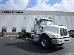Truck For Sale: Fuel Truck For Sale Auctiontimecom 1989 Western Star 4864s Online Auctions 2000 Gmc T7500 Cabchassis Cab Chassis Trucks Opdyke 2011 Dodge Ram 5500 Crew Cab W 9 Alinum Utility Body Service 1998 Gas Fuel Truck For Sale Auction Or Lease Hatfield Beautifully Restored 1960 Ford 2012 Intertional Workstar 7400 Sfa In 2006 Kenworth T300 Boom Bucket Crane Home Kenworth