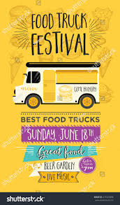 Food Truck Festival Menu Food Brochure Stock Vector 415223686 ... Bombay Food Truck Menu Bandra Kurla Complex Card Prices 154 Best Food Truck Ideas Someday Images On Pinterest Seor Sisig San Franciscos Filipinomexican Fusion Festival Brochure Stock Vector 415223686 Chew Jacksonville Restaurant Reviews 23 Template Flyer 56 Free Curiocity Feature Hot Indian Foods Portland 333tacomenu Best Trucks Bay Area Thursdays The Houston Design Center Cafe Road Kill Menumin Infornicle Cheese Wizards Grilled Geeky Hostess El Cubanito For East