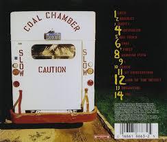 100 Big Truck Coal Chamber Amazoncom Music