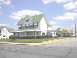 Lofland Funeral Home