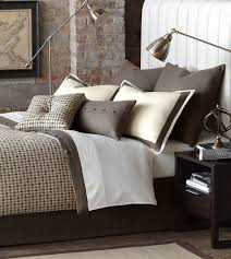 The 25 best Luxury bedding collections ideas on Pinterest