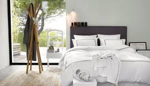 quelle couleur pour ma chambre couleur reposante pour une chambre maison design bahbe com