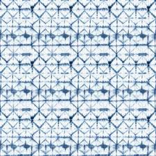Palasari Outdoor Fabrics
