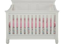Baby Cribs & Beds for Sale
