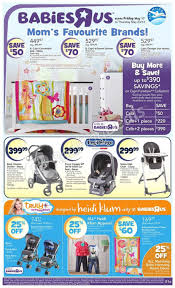 Babies R Us Weekly Ad - Nutrish Dog Food Coupon Toys R Us Coupon Stastics The Ultimate Collection Singapore Home Facebook Babies Coupons 6 Dish Bottle Soap Free With 20 Hostgator 1 Cent September 2019 Only001first Code Doctors Foster And Smith Velveeta Mac For Playmobilusacom Panasonic Home Cinema Deals Uk R Us Promotions Joann Black Friday Ad Deals Sales Kate Aspen Coupon 2018 Justice Coupons 60 Off 15 Best Wordpress Themes Plugins Athemes