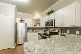 House For Rent In Mcallen Tx Bedroom Apartments e Denton