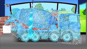 Emergency Vehicles | Street Vehicles | Vehicles For Kids | Videos ...