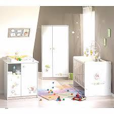 occasion chambre bébé chambre solde chambre bébé hi res wallpaper photographs