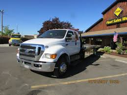 Tow Trucks For Sale|Ford|F-650 XLT Super Cab Century LCG 12 ... Unique Dodge Tow Truck For Sale Used 7th And Pattison 2017 Ford F550 Extended Cab Xlt Super Duty With A Jerr Dan 19 American Wrecker Sales Exclusive Distributor Of Miller Tucks And Trailers Medium Trucks Tow Rollback Patriot Services Supplies Used 2014 Peterbilt 337 Rollback Tow Truck For Sale In Nc 1056 Trucks For Wallpapers Background 2006 On Buyllsearch 2009 Ford F650 New Jersey Freightliner Salehouston Beaumont