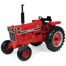 1/16 Fiat 44-23 By Scale Models | Toy Tractors | Pinterest | Scale ... Big Bud Toys Versatile Farm Outback Toy Store Cusmfarmtoys Google Search Custom Farm Toy Displays And Die 64 Steiger Panther Iv 2009 National Show Tractor With Tractors Stock Photos Images Alamy Model Monday Week 188 Customs Display Journals Allis Chalmers Kubota Hay Baler Lincoln Pinterest Replicas Shopcaseihcom 16th Case 1070 Cab Ffa Logo 1394 Best Images On Toys 164 Pulling Trailer Big Farm Ih Puma 180 Dump Wagon