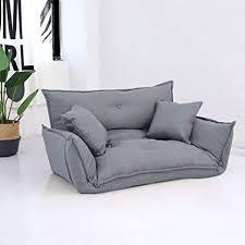 de sjzlmb liege wohnzimmer lazy sofa schlafzimmer