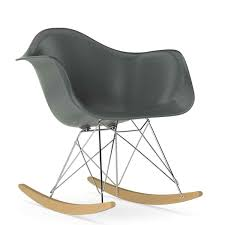 Rar Rocking Chair Charles & Ray Eames Vitra Pin By Omit O On Asideid Chair Fniture Design Eames Moulded Plastic Rocker Rar White With Chrome And Maple Base 2019 Style Mid Century Modern Molded Rocking Free Shipping Fiberglass Original Rar Designer Armchair Vitra In The Shop Side Wire Heals Living Room Amazing With Kids House