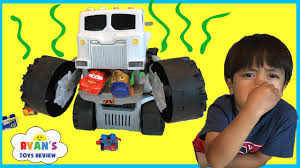 TOY TRUCKS FOR CHILDREN Matchbox Stinky The Garbage Truck Eats ... Matchbox Big Rig Buddies Scrap Yard Adventure Playset Review Real Workin Talking Garbage Truck Mr Dusty Toysrus Gift Idea Wvol Friction Powered Only 824 Amazoncom Sweep N Keep Toys Games Mattel Stinky The Kids Interactive Sing The Walmartcom Salvage Transformers Rescue Stinky Garbage Truck In Blyth Northumberland Gumtree Hobbies Tv Movie Character Find Target Best In Word 2017