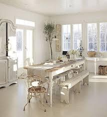 table de cuisine ancienne en bois les 25 meilleures idées de la catégorie chaise blanche et bois sur