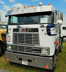 Trucking | Old Cabovers | Pinterest | International Harvester Truck ... 2019 Intertional Hx620 Cabover Cab Chassis Cambridge Hamilton American Bobtail Inc Dba Isuzu Trucks Of Rockwall Tx Uncventional 1975 Intertional Conco Transtar 4100 1962 Intertional Harvester Cab Over 1600 For Sale 1970 4070a Youtube Cabover At Truck Buyer Buy2ship For Sale Online Ctosemitrailtippmixers 1980 Eagle Cabover1979 Great Danethermo 1938 Ad Caboverengine Railway Original 1947 Coe Car Hauler Rat Rod