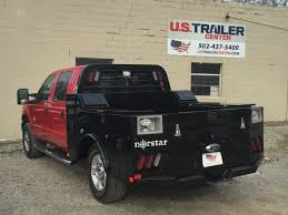 U S Trailer Center, LLC 2901 Shelbyville Rd, Shelbyville, KY 40065 ... Igerst10232d Kaina 3 900 Registracijos Metai 1990 Vehicle 2015 Peterbilt 337 Chassis W Roughneck Iii Mechanics Body Tiger Lexington Couple Turn Three Shipping Containers Into A Stylish Home 1 For Your Service Truck And Utility Crane Needs Tool Trks Ecimporteengin2essieux8t 9 800 Transport Terry Stigers On Twitter My Mother Has Always Insisted You Can Go Curtis Stigersdanish Radio Big Band One More The Road Lp You Inspire Me Amazoncom Music Man Tgx Man Tgx Euro6 Pinterest John Stiger Gettanewhaircut