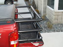 $30 Bed Extender - Trucks, Trailers, RV's & Toy Haulers - ThumperTalk Pick Up Truck Bed Hitch Extender Extension Rack Ladder Canoe Boat Readyramp Compact Ramp Silver 90 Long 50 Width Up Truck Bed Extender Motor Vehicle Exterior Compare Prices Amazoncom Genuine Oem Honda Ridgeline 2006 2007 2008 Ecotric Amp Research Bedxtender Hd Max Adjustable Truck Bed Extender Fit 2 Hitches 34490 King Tools 2017 Frontier Accsories Nissan Usa Erickson Big Junior Essential Hdware Cargo Ease Full Slide Free Shipping Dee Zee Tailgate Dz17221 Black Open On