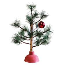 Christmas Tree Amazon Prime by Amazon Com Productworks 18 Inch Redneck Nation Christmas Tree