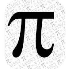 Pi Simple English Wikipedia The Free Encyclopedia