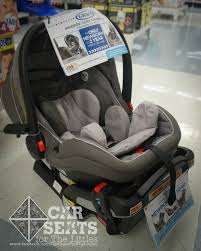 Graco High Chair Recall 2014 by Graco Rear Facing Only Seats What U0027s The Difference Car Seats