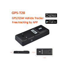 Long Battery Life Smart Truck GPS Tracker T28 With Bluetooth ... 10 Best Gps Tracking Devices And Fleet Management Software Solutions Truckmap Truck Routes Trelnavigatnappsios Top Iphone China Car Tracker Manufacturer Factory Supplier 298 Copilot North America Blog Page 3 Google Maps Trucker Path Apps Youtube Inspirational Twenty Images Gps App For Iphone Mosbirtorg Truck 3000 Only Call 8630136425 Gps 7 Android Cpu Quad Core Navigator Bluetooth Wifi 8g Api Routing Route At Australia Whosale Supplier Anti Kidnapping Vehicle 5 For Tips Getting The Most Out Of Your