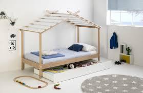 but fr chambre lit cabane robinson bientôt disponible sur but fr chambre