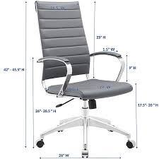 Best Cool Office Pain Staples Furniture Stool White Chairs Cushion ... Cool Desk Chairs For Sale Jiangbome The Design For Cool Office Desks Trailway Fniture Pmb83adj Posturemax Cool Chair With Adjustable Headrest Best Lumbar Support Reviews Chairs Herman Miller Aeron Amazon Most Comfortable Amazoncom Camden Porsche 911 Gt3 Seat Is The Coolest Office Chair Australia In Lovely Full Size 14 Of 2019 Gear Patrol Home 2106792014 Musicments