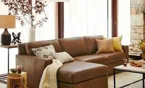 Light Brown Couch Living Room Ideas by Cascadecrags Com Living Room