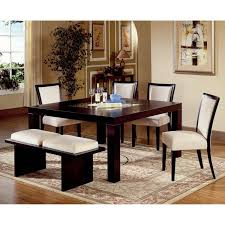 Parsons Dining Chairs Upholstered by Uncategories White Kitchen Chairs Black Upholstered Dining Chair