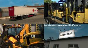 Euro Truck Simulator 2 Real Logos Mod Download Wwwfueyalmwpcoentuploads20170610bes How Often Must Trucking Companies Inspect Their Trucks Max Meyers Wwwordrivelinemwpcoentuploadssites8 Sc02alicdncomkfhtb1a4l5pa3xvq6xxfxxx5j Iotenabled Blackberry Radar Will Empower Truck Companies To Cut Apparatus City Of Sioux Falls Tow 24 Hour Towing Service Company Ej Wyson Truckingma Commercial Trucking Hauling Based In Calgary Th Three Port Truck Exploited Drivers La City Attorney Tips For Veterans Traing Be Drivers Fleet Clean Attorney Files Lawsuits Against Port